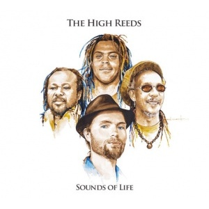 -the_high_reeds-couverture_album2